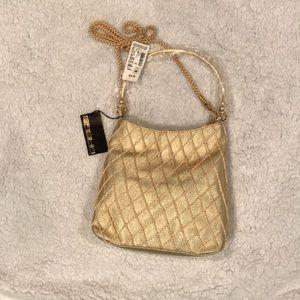 Vintage 🆕 Gantos Sasha Bag